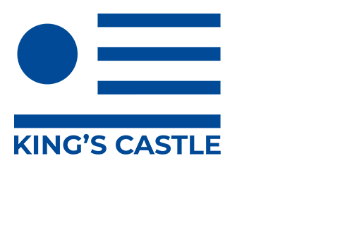 Kings Castle Agency